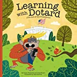 Learning with Dotard (The Art of the Presidency): Anti-Trump Novelty Gift