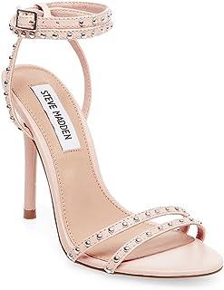 e6da6816ff3 Amazon.com: Steve Madden - Heeled Sandals / Sandals: Clothing, Shoes ...