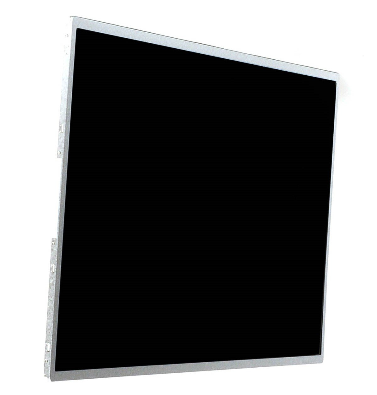 SUBSTITUTE REPLACEMENT LCD SCREEN ONLY. NOT A LAPTOP SAMSUNG LTN140AT28-T01 LAPTOP LCD SCREEN 14.0 WXGA HD DIODE