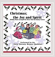 Christmas: Joy & Spirit