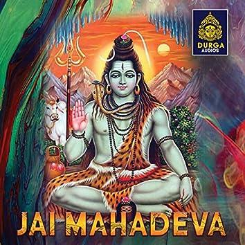 Jai Mahadeva (Lord Shiva Songs)