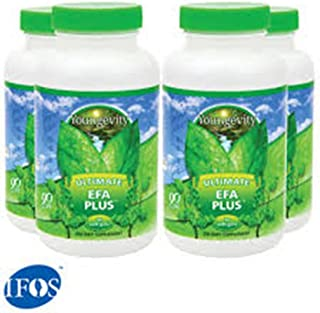 youngevity products 90 for life