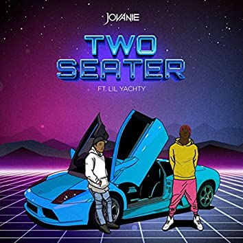 Two Seater (feat. Lil Yachty)