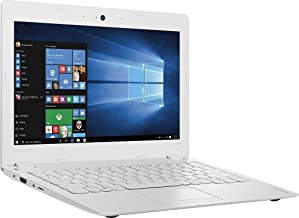 "Lenovo Ideapad 100S 80R200BWUS - 11.6"" HD - Intel Atom - 2GB Ram - 32GB SSD - White"