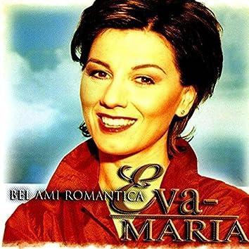 Bel Ami Romantica