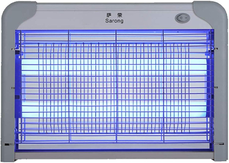 MENA Uk Wand-desinfektion Lampe, High-Power UV Keimttende Lampe Kommerziellen Beseitigen Milben Lichter Fabrik Lager Sterilisation Instrument Sterilisation Rate 99,9% Luft-Reinigungs-Lampe