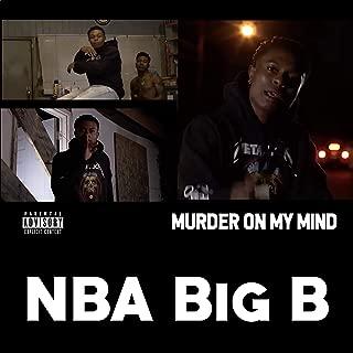 nba big b