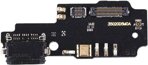 GUOHUI Replacement Parts for Xiaomi Mi Mix 2 Charging Port Board Phone Parts