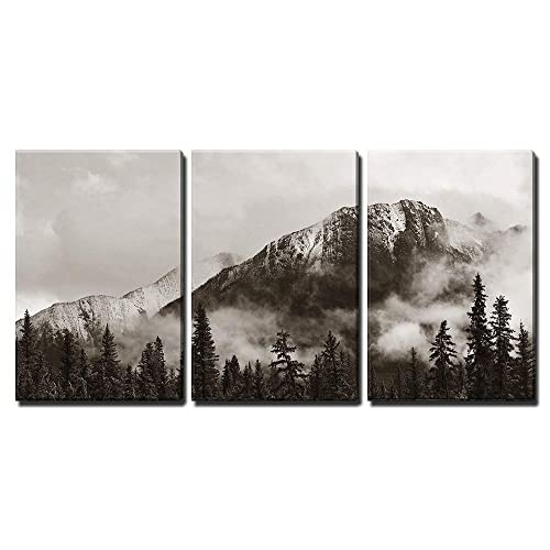 Outdoor Canvas Art Amazon Com