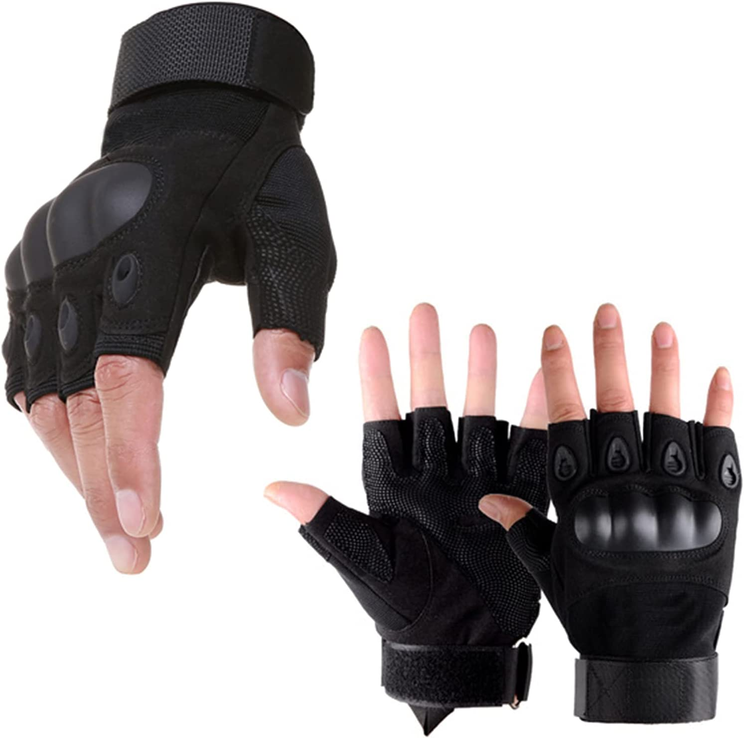 Exercise Gloves Riding Driving Tactical Air Factory Today's only outlet