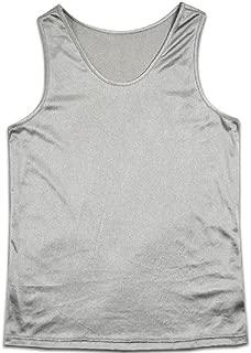 Anti-Radiation Protection Clothes Unisex Men Women Tank T-Shirt Shield 8900690