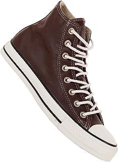 0e2b3b8cf60874 Converse, Sneaker Uomo Marrone Marrone 40