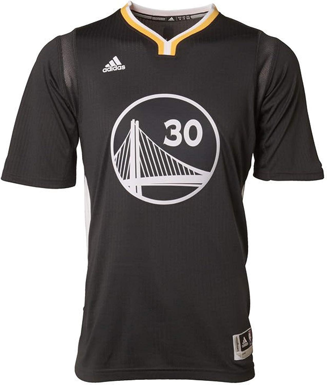 Amazon.com : adidas mens Stephen Curry : Sports & Outdoors