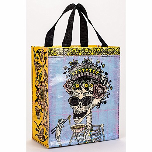 Blue Q, Handy Tote Day of The Dead
