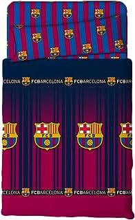 Amazon.es: FC Barcelona: Bebé