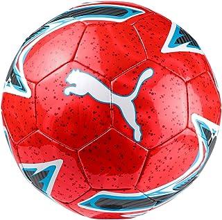 36c092f6b Amazon.it: Puma - Palloni / Calcio: Sport e tempo libero