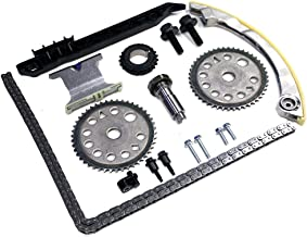 Best 2.2 ecotec timing chain Reviews