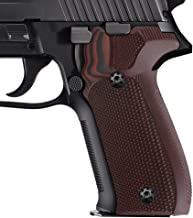 Cool Hand G10 Grips for Sig Sauer P226