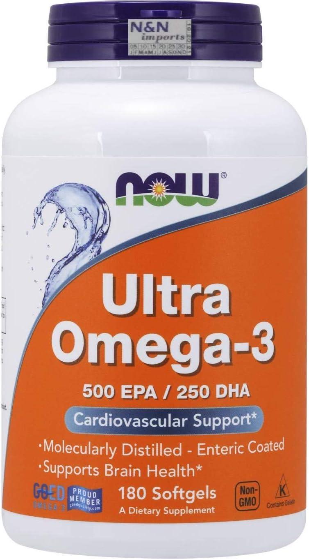 magnesium 3 ultra benefícios