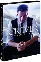 Forever - Saison 1