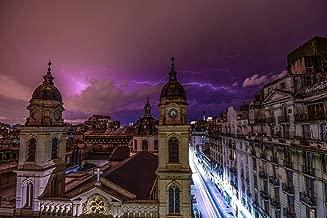 Best diy lightning cloud Reviews