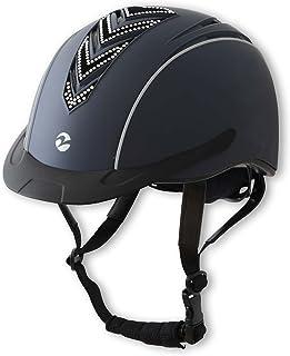 BUSSE(布塞) 克莱斯 拨号调节头盔