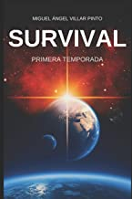 Survival: Primera Temporada