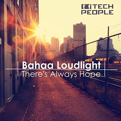 Bahaa Loudlight