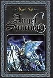 Angel Sanctuary De Luxe T06