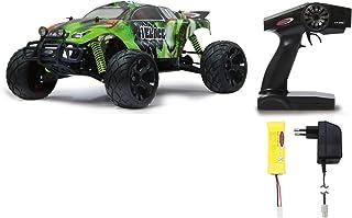 Suchergebnis auf für: rc auto elektro 100 kmh