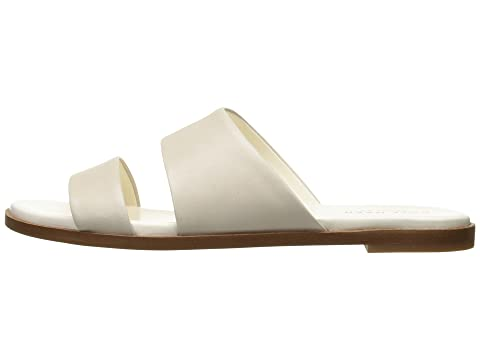 Cole Haan Anica Sandal Cole Haan 1XxqYaz