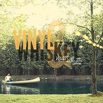 Vinyl & Whiskey