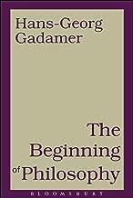 Beginning of Philosophy