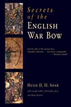 Best secrets of the english war bow Reviews