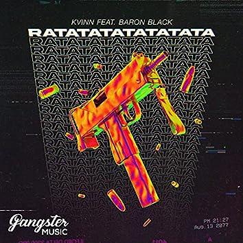 Ratata (feat. Baron Black)