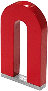 shiv01 Horse Shoe High Power Magnet (3-inch Height)