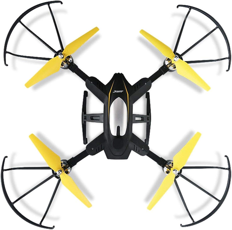 hasta un 50% de descuento Ballylelly Drone con cámara JJR JJR JJR   C H39WH 2.4G Selfie FPV RC Drone Plegable con Altitude Hold 720P Cámara (Negro)  los últimos modelos
