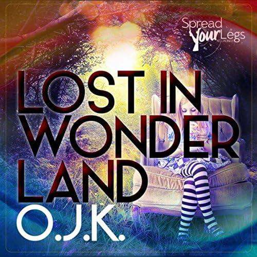 O.J.K.
