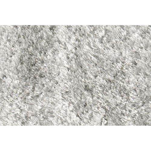 Teppich Grace 120 x 170 – grey