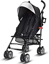 strollers for toddlers over 50 lbs