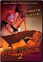 girl on girl porn dvd