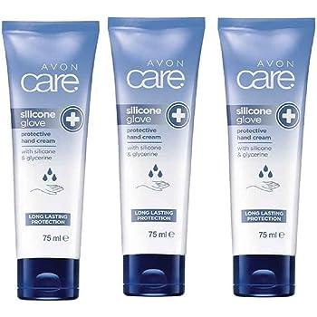Avon Care Festive Hand Cream 75ml