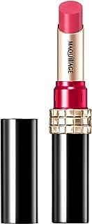MAQUILLAGE(マキアージュ) ドラマティックルージュN 口紅 華やかで女らしさを誘う香り RS301 スタールビー 2.2g