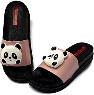 NEW AMERICAN Slippers for Women/Girls