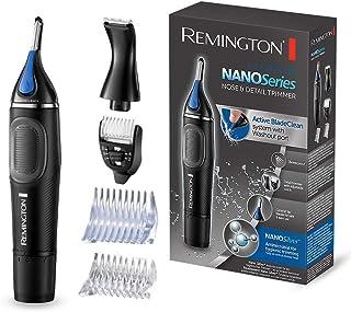 Amazon.es: 20 - 50 EUR - Resistente al agua / Cortapelos, barberos ...