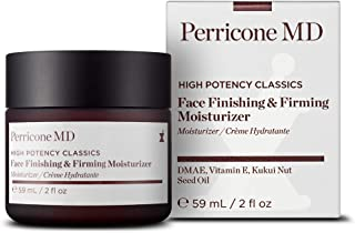 Best perricone md nutritive cleanser 6 oz Reviews
