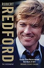 Best robert redford autobiography Reviews