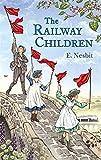 The Railway Children (Nesbit, NESB)