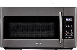 Best microwave cooking shelf Reviews