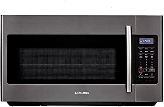 Best used microwave over the range Reviews